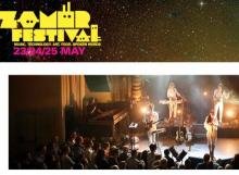 Zomerfestival 2014 Delft