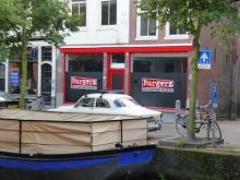 Horecabeleid in Delft
